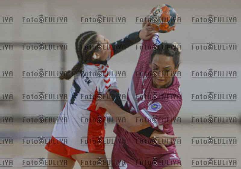 Ozanköy SK-Levent (KTSYD Kupası)