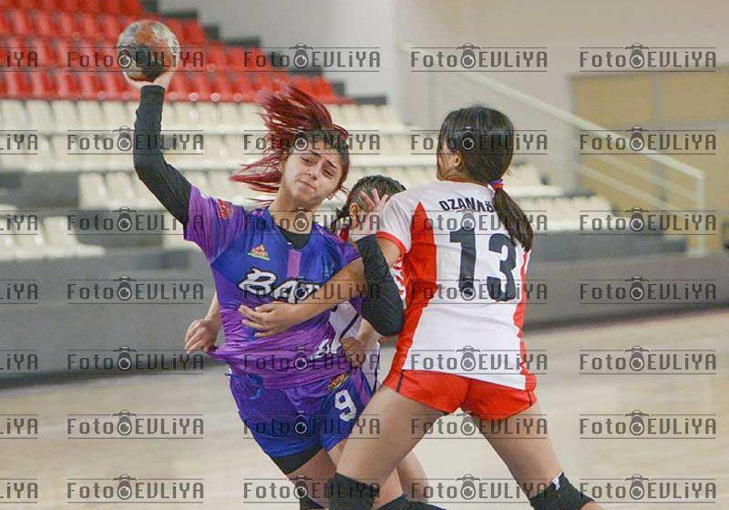 Digem-Ozanköy SK (U18 Ligi)