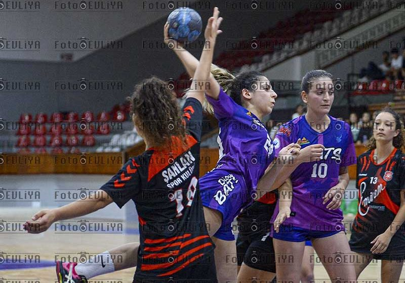 DİGEM-ŞAHLAN (Federasyon Kupası Öneleme)